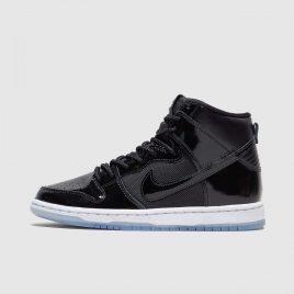 Nike SB Dunk High 'Space Jam' (2019) (BQ6826-002)