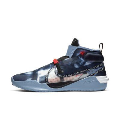 Баскетбольные кроссовки Kobe AD NXT (CD0458-900)