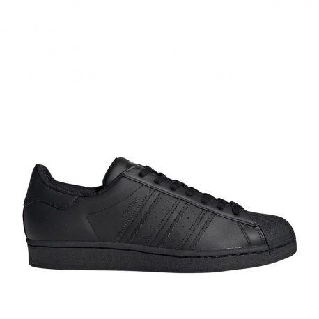 adidas Originals Superstar  (EG4957)