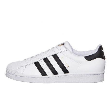 Adidas Superstar (EG4958)