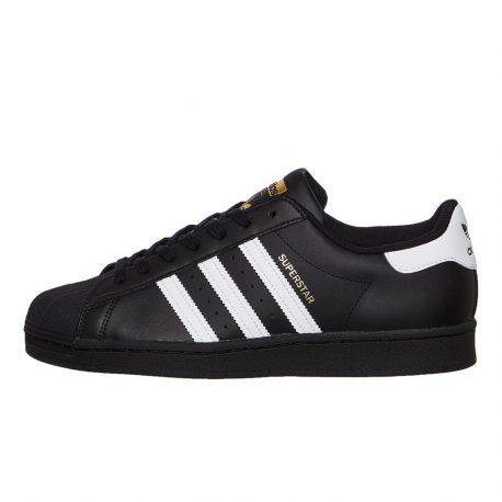 Adidas Superstar (EG4959)