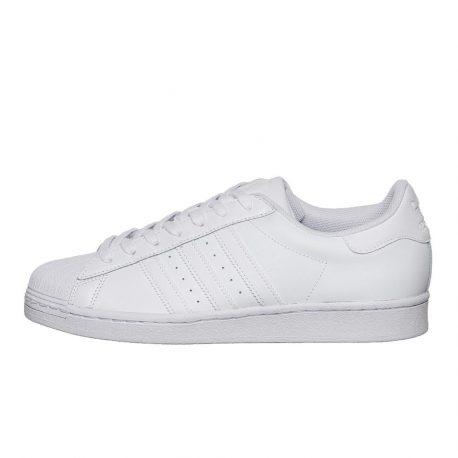 Adidas Superstar (EG4960)