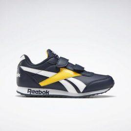 Reebok Royal Classic Jogger 20 (EH1792)