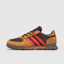 adidas Originals Marathon TR 'Carstensz' - size? Exclusive Women's (EH3567)