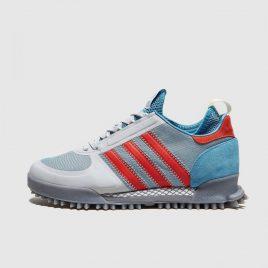 adidas Originals Marathon TR - size? Exclusive Women's (FU9252)
