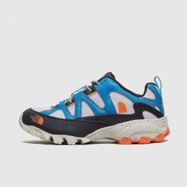 The North Face Fire Road (NF0A4CETNHC)