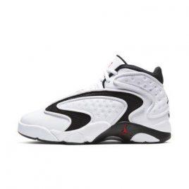Air Jordan 1 OG (133000-106)