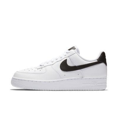 Nike Air Force 1 '07 Women's (315115-152)