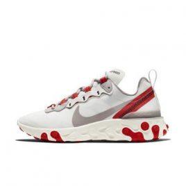 Nike React Element 55 (BQ2728-010)