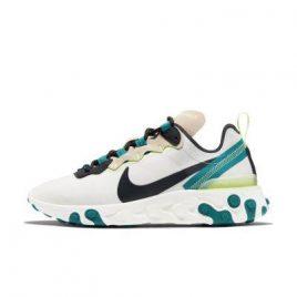 Nike React Element 55 (BQ2728-202)