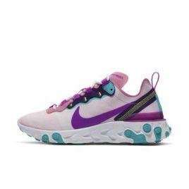Nike React Element 55 (BQ2728-603)