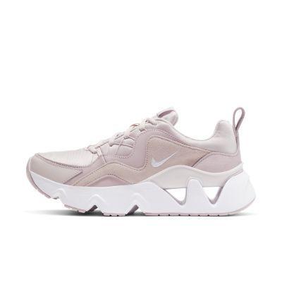 Женские кроссовки Nike RYZ 365 (BQ4153-601)