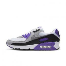Nike Air Max 90 Women's (CD0490-103)