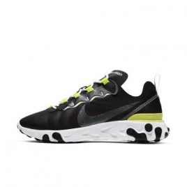 Nike React Element 55 SE (CN3591-001)