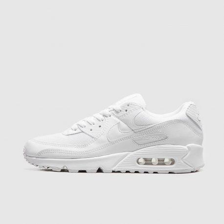 Мужские кроссовки Nike Air Max 90 (CN8490-100)