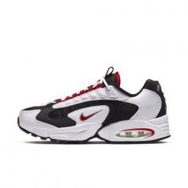 Nike Air Max Triax 96 (CQ4250-100)