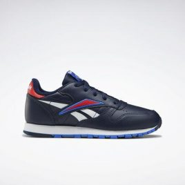 Reebok Classic Leather (EG5746)