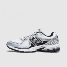 New Balance 860 v2 (ML860XD)
