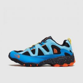 The North Face Fire Road (NF0A4CETME9)