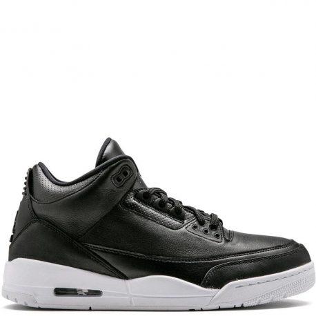 Air Jordan Nike AJ 3 III Retro Cyber Monday (2016) (136064-020)