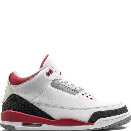 Air Jordan 3 Retro (136064-161)