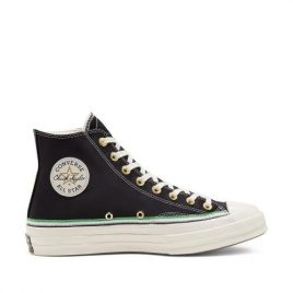 Converse All Star Chuck 70 Hi Breaking Down Barriers «Capitols» (167057C)