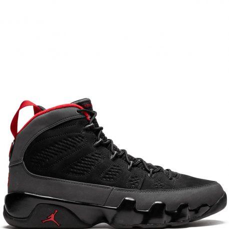 Air Jordan 9 Retro (302370-005)
