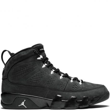 Air Jordan 9 Retro (302370-013)