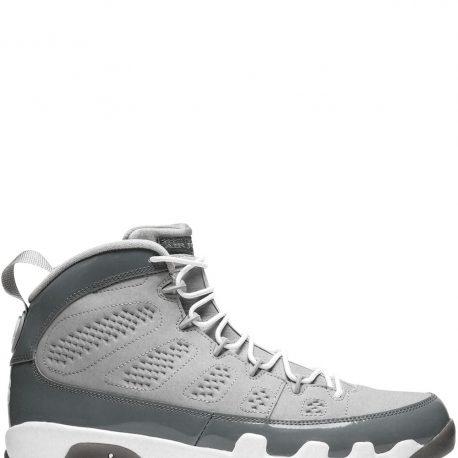 Air Jordan 9 Retro (302370-015)