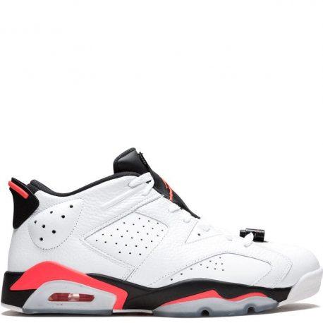 Air Jordan 6 Retro (304401-123)