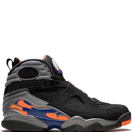 Air Jordan Nike AJ VIII 8 Retro Phoenix Suns (305381-043)