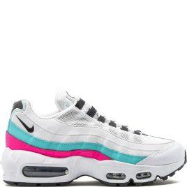 Nike  Air Max 95 (307960-117)