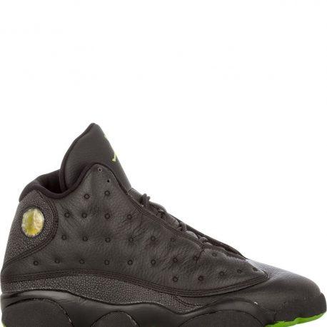 Air Jordan Retro 13 (310004-031)