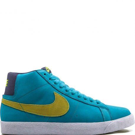 Nike  Blazer Premium SB (314070-332)