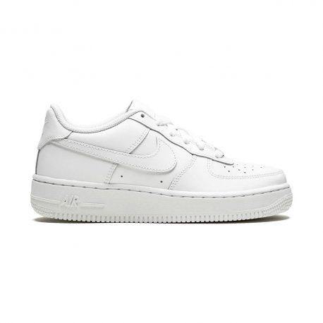 Nike Air Force 1 (314192-117)