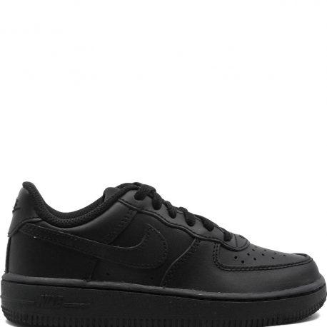 Nike Air Force 1 (314193-009)