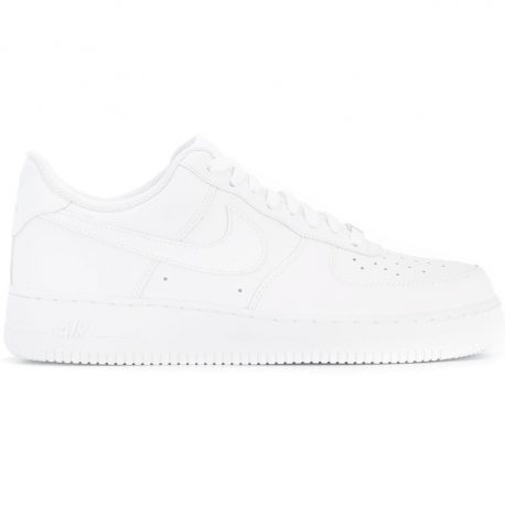Nike  Air Force 1 07 (315122)