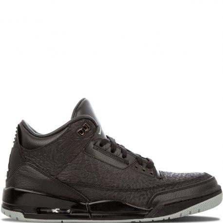 Air Jordan Retro 3 Flip (315767-001)