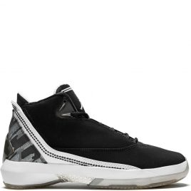 Nike Kids  Jordan Collezione 221 GS (332570-991)