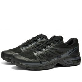 Salomon XT-Wings 2 ADVANCED (410857)