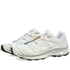 Salomon XT-6 ADVANCED (410861)