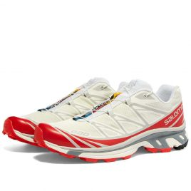 Salomon XT-6 ADVANCED (410862)