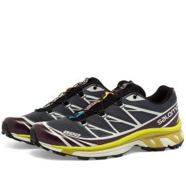 Salomon XT-6 ADVANCED (410864)