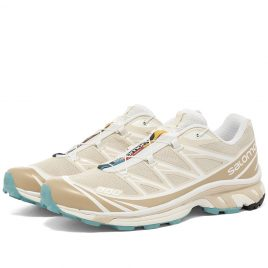 Salomon XT-6 ADVANCED (410865)