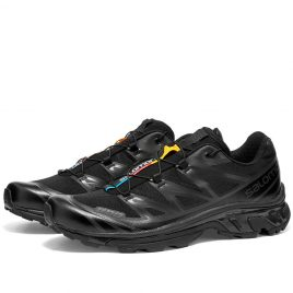 Salomon XT-6 ADVANCED (410866)