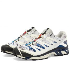 Salomon XT-4 ADVANCED (410869)