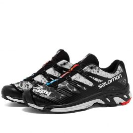 Salomon XT-4 ADVANCED (410870)