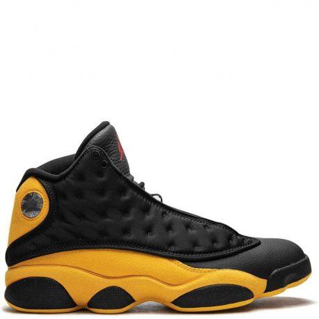 Air Jordan 13 (414571-035)