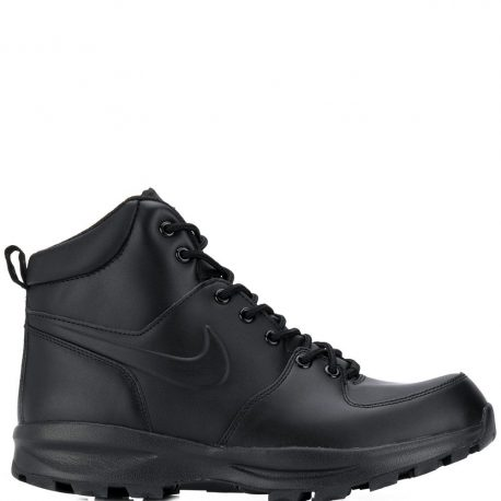 Nike   Manoa (454350)