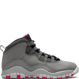 Jordan  Jordan 10 Retro (487212-006)